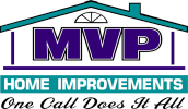 MVP Home Improvements - Residential & Commercial contractor Windham New Hampshire Massachusetts. Call 877.937.4336