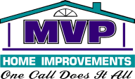 MVP Home Improvements | Residential Home Improvement Contractor in Windham New Hampshire. call 877.937.4336