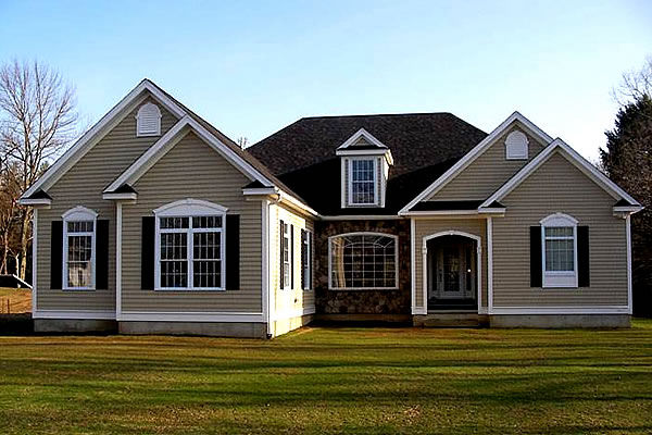 MVP Home Improvements - Residential Contractor serving Merrimack Valley and Southern New Hampshire